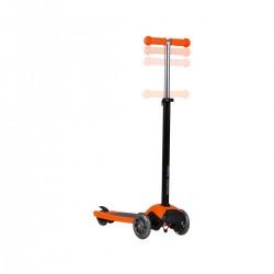 Freerider tõukeratas / seisulaud - oranž