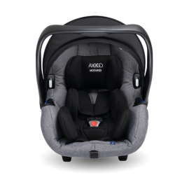 Modukid Infant Car Seat
