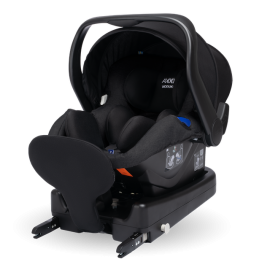 Modukid Infant Car Seat +...