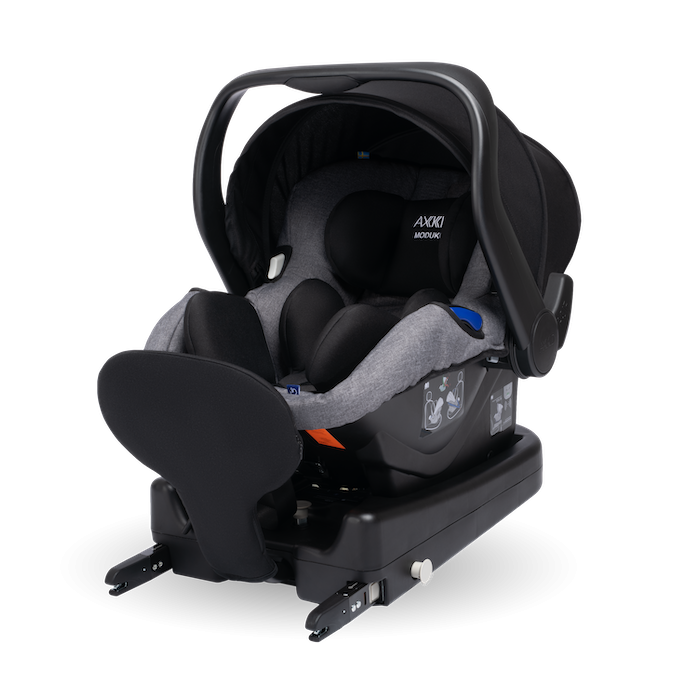 Modukid Infant