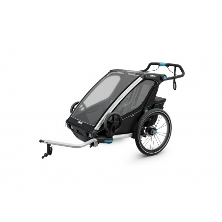 7ed9ff37bd3 Chariot Sport 2