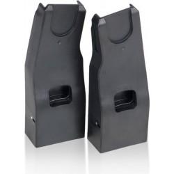Muuvo Car Seat Adaptors