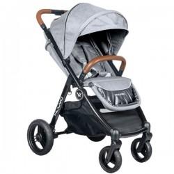 Flex Stroller