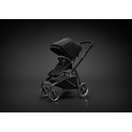 Thule Sleek Stroller Black...