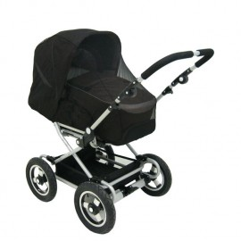 Ora Carrycot Mesh Cover