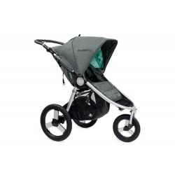 Speed Stroller