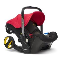Doona+ Next Generation Car...