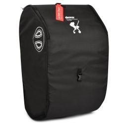Doona+ padded travel bag