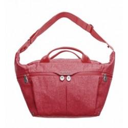 Doona+ all day bag