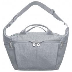 Doona+ kogupäeva kott
