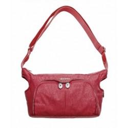 Doona+ essentials bag