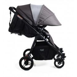 Snap 4 Ultra Stroller rental