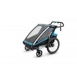 2019 Chariot Sport 2...