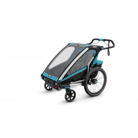 2019 Thule Chariot Sport 2