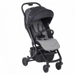 Demounit: ProFold stroller