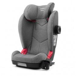 BigKid Car Seat