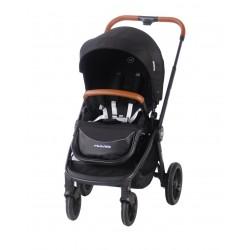 Quick Stroller