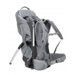 Sapling Bag