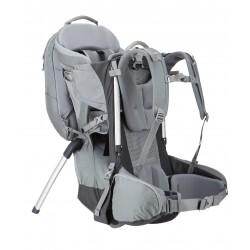 Sapling Elite Bag