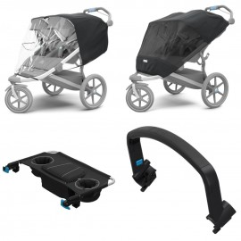 Thule Accessories for UG2...