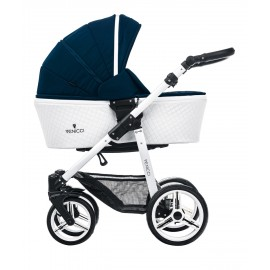 Pure 2-1 Stroller