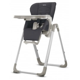 My Time High Chair