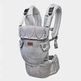 Najell Original Baby Carrier