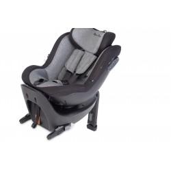 Motion car seat