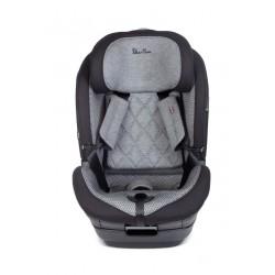 Balance car seat