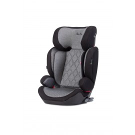Discover car seat