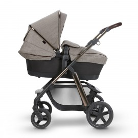 Pioneer Special Edition Travel System-expedition