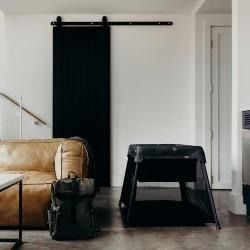 Sleep & Go Travel Cot rental