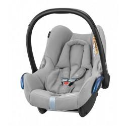 CabrioFix Car Seat rental