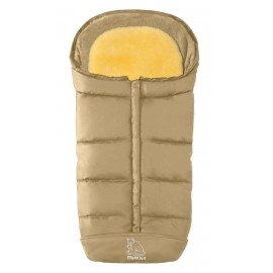 Comfort 2-1 soojakott