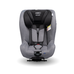 Modukid Baby seat + Car...