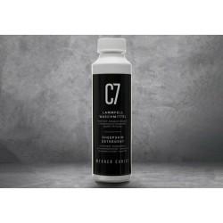 C7 lambskin detergent 50 ml
