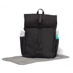 DayPak changing bag