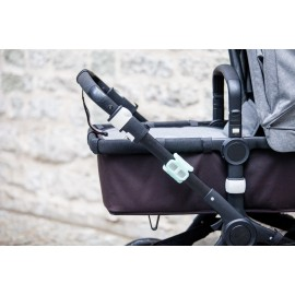 BuggyWize Stroller Reflector