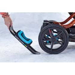 Wheelblades vankrisuusad (2tk)