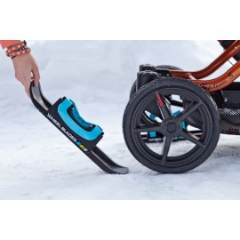 Wheelblades Ski for Strollers