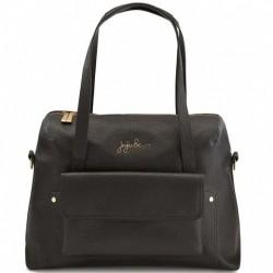 Wherever Weekender Bag