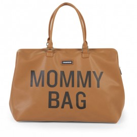 Mommy Bag kott