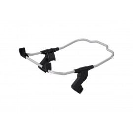 Spring Car Seat Adapter for...
