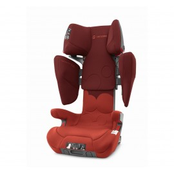 Transformer XT Plus car seat