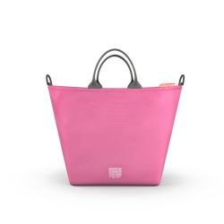 Greentom poekott - roosa
