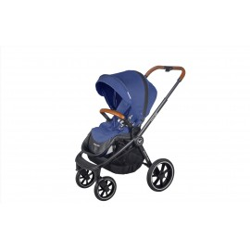 Quick 2.0 stroller
