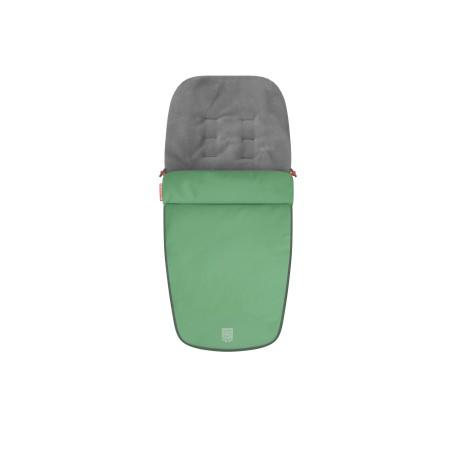 Greentom soojakott