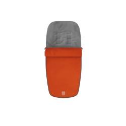 Greentom soojakott (I) - oranž