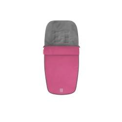 Greentom soojakott (I) - roosa