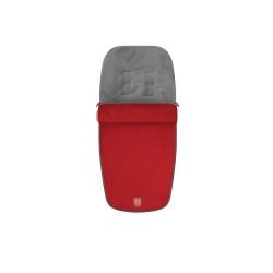 Greentom soojakott (I) - punane